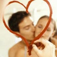 Aşık Eden Hap Bulundu