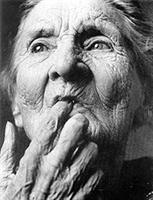 Anıların Düşmanı Alzheimer