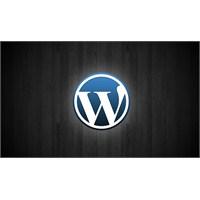 Wordpress Blogunuzu Spam Yorumlardan Kurtarın
