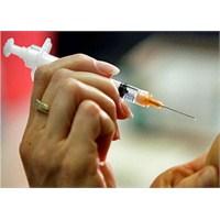 Grip, Belirtileri Ve Grip Aşısı
