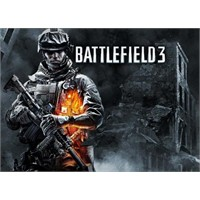 Battlefield 3 Ön İnceleme - Detaylı Bilgiler