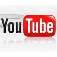 Türkçe Youtube Gerçeği