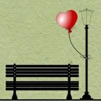 Kalbimin Sana İhtiyacı Var Sevdiğim!