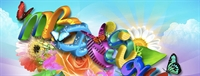 10 Renkli Web Tasarımı
