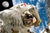 Hindistaın Eylül Ayındaki Uzay Macerası