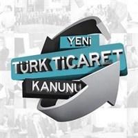 Türk Ticaret Kanununda Önemli Değişiklikler