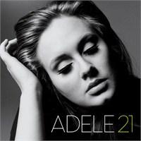 2012'nin En Çok Dinlenen Şarkıları