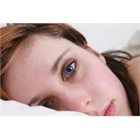 Kaliteli Uyku İçin Ne Yapalım?