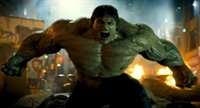 Hulk Ezer!