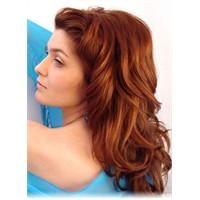 Burcunuza Göre Saçınız Hangi Renk Olmalı ?