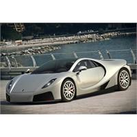 2012 Gta Spano Teknik Özellikleri Ve Fiyatı