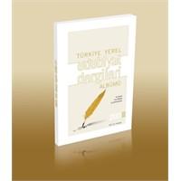 2011 Türkiye Yerel Edebiyat Dergileri Albümü