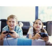 Pc Oyunu Oynayanlar Dikkat