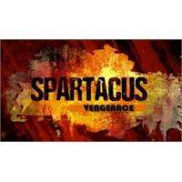 Spartacus: Vengeance'in 1. Sezon 2. Bölümü