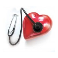 Aşk Bir Hastalık