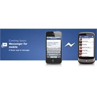 Facebook Rakipleri Çoğalıyor!