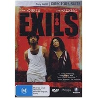 Sürgündekiler(Exils)