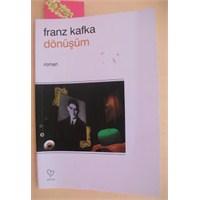 Kafka- Dönüşüm