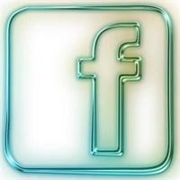 Facebook Sayfa Yönetiminde Yenilikler