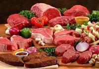 Et Ürünlerinde Şok Eden Hileler
