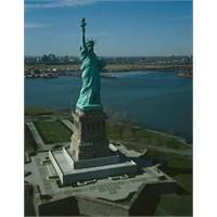 Dünyanın En Yüksek 10 Heykeli...