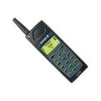 Telefonla İlk Tanışma 150 Yıl Önce Bugün