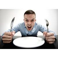 Stresin İlacı: Doğru Beslenme