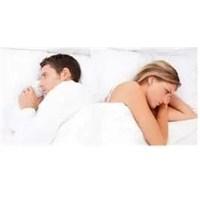Cinsellik Hakkındaki 11 Yanlış Algı
