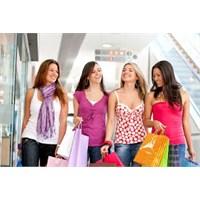 Doğru Alışveriş İçin Püf Noktaları