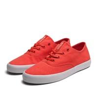 Supra Ayakkabı Modelleri 2012