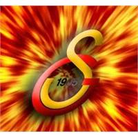 Bir Dünya Markası Olan Galatasarayımı Takdimimdir