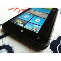Kinect Windowslu Telefonlara Mı Geliyor