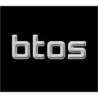 Btos'dan Startup Girişimlere Güvenlik Testi!