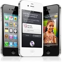 İphone 4s'in Peşin Ve Kontratlı Fiyatları