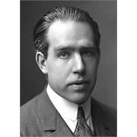 Google'ın Unutmadığı Niels Bohr Kimdir?