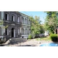 Diyarbakır'a 2 Yeni Üniversite