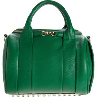Trend | Yeşil!