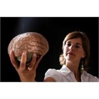 Beynin Vücudumuz İçin Önemi