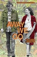 Uzaklara Gidelim (2009) -away We Go-