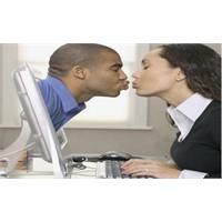 İnternet Aşıklarına Tavsiyeler!