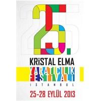 Türkiye'nin İlk Yaratıcılık Festivali