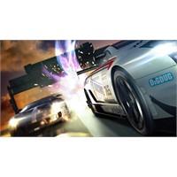 Ridge Racer Unbounded'ın Çıkış Tarihi Belirlendi