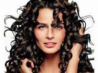 Uzun Saç Kimlere Yakışır, Nasıl Bakım Yapılmalıdır