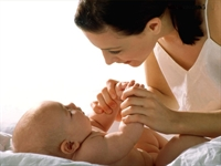 Bebeklerin Bakımı Nasıl Olmalı