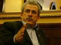 Mehmet Ali Bulut Hayatı