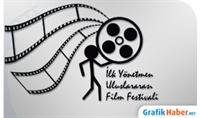 İlk Yönetmen Film Festivali Ödülleri Sahiplerini B