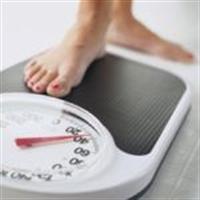 Sağlıklı Ve Hızlı Kilo Verme