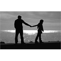 İlişkiniz Gerçekten Bitmiş De Olabilir