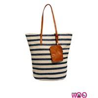 Çantalarda Yaz Modası