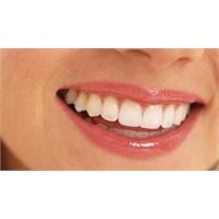 Dişlerinize Bakın Kalp Krizini Engelleyin